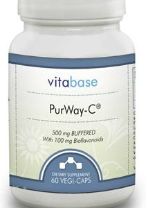 Purway-C (500 mg)